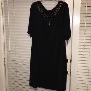 Vance Camuto evening  Dress